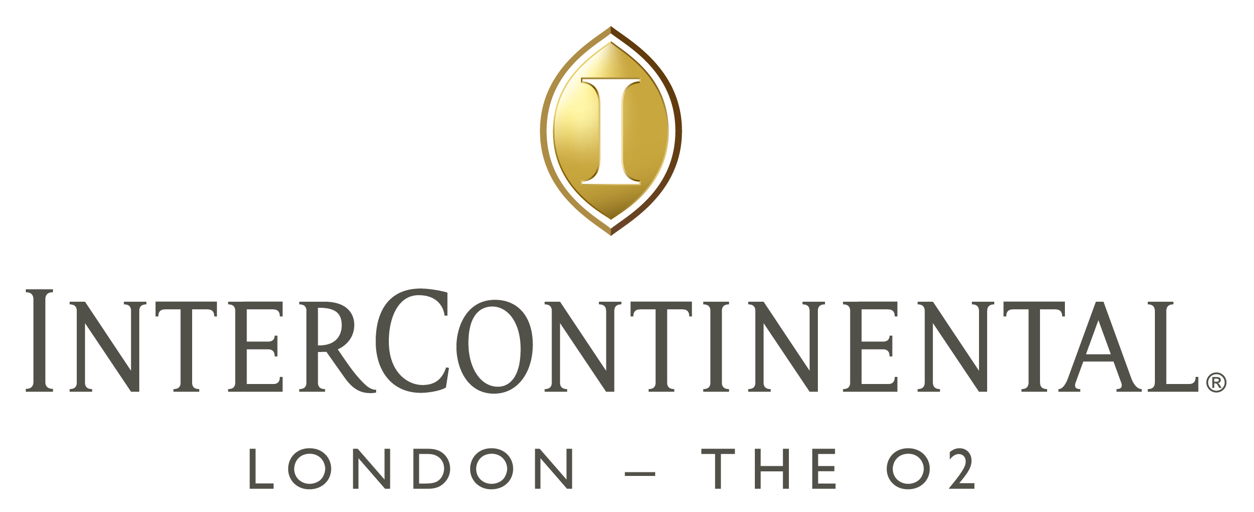 InterContinental_Hotel_Logo.png