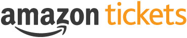 amazon-tickets_logo_fullcolor.jpg