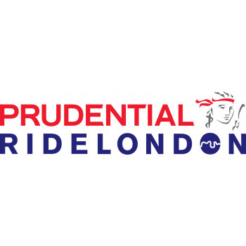 2019 Prudential RideLondon