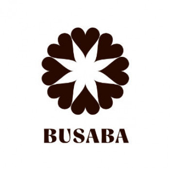 Climb and Dine Experience at Busaba Eathai