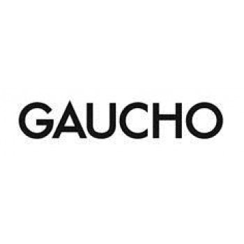 Climb and Dine Experience at Gaucho