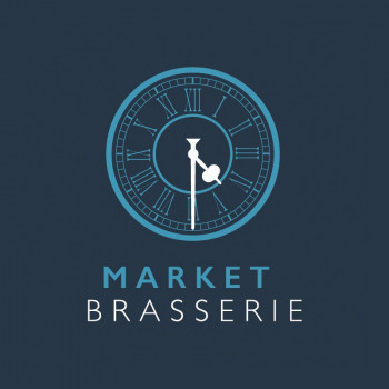 Climb and Dine Experience at Market Brasserie