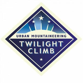 Twilight Climb