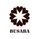 Climb and Dine Experience at Busaba Eathai
