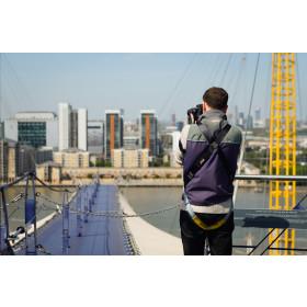 Photographic Climb