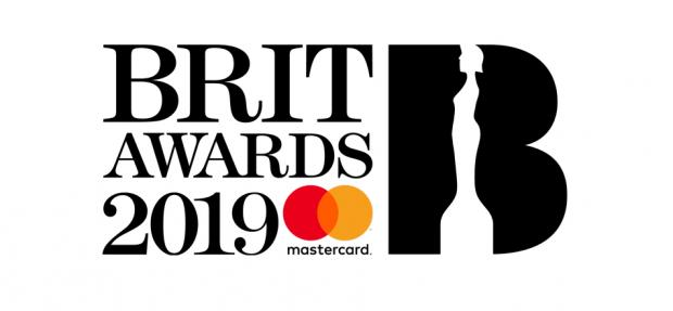 The BRIT Awards with Mastercard