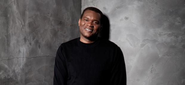 Bluesfest Presents: Robert Cray