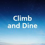 Climb and Dine